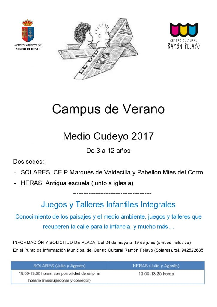 cartel-campus-2017-definitivo