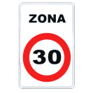 s-30-zona-a-30
