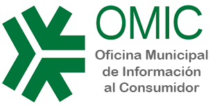 Oficina Municipal de Información al Consumidor
